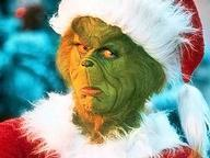 How the Grinch Stole Christmas Quizzes, Trivia and Puzzles