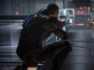 Mass Effect 1 Quizzes, Trivia and Puzzles