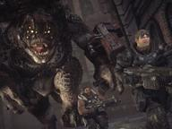 Gears of War 1 Quizzes, Trivia and Puzzles