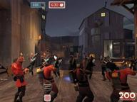 Team Fortress Quizzes, Trivia and Puzzles
