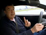 Top Gear Quizzes, Trivia and Puzzles