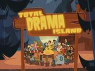 Total Drama Island Quizzes, Trivia and Puzzles