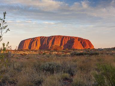 Mixed Australia Quizzes, Trivia and Puzzles