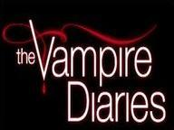 Vampire Diaries Quizzes, Trivia and Puzzles
