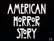 American Horror Story  Seasons and Episodes Quizzes, Trivia and Puzzles