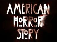 American Horror Story Murder House Quizzes, Trivia and Puzzles