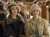 Downton Abbey Quizzes, Trivia and Puzzles