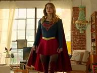 Supergirl Quizzes, Trivia and Puzzles