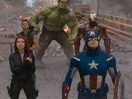 Avengers, The Trivia Questions & Answers | Movies A-C