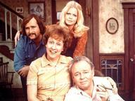 All In The Family Quizzes, Trivia and Puzzles