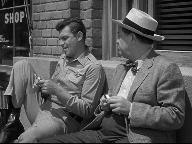 Andy Griffith Show Characters Quizzes, Trivia and Puzzles