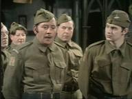 Dads Army Quizzes, Trivia and Puzzles
