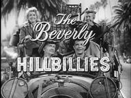 Beverly Hillbillies Quizzes, Trivia and Puzzles