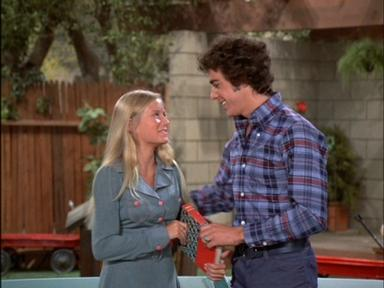 Brady Bunch Mixture  Easy Quizzes, Trivia and Puzzles