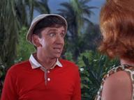 Gilligans Island Quizzes, Trivia and Puzzles