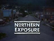 Northern Exposure Quizzes, Trivia and Puzzles