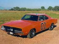 Dukes of Hazzard Quizzes, Trivia and Puzzles