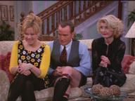 Sabrina The Teenage Witch Quizzes, Trivia and Puzzles