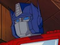 Transformers Quizzes, Trivia and Puzzles