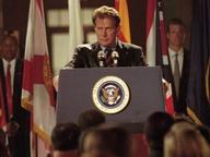 West Wing Mix Average Quizzes, Trivia and Puzzles