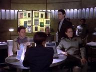 Babylon 5 Universe  Season 4 Quizzes, Trivia and Puzzles