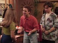 Boy Meets World Quizzes, Trivia and Puzzles