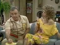 Mamas Family  Seasons and Episodes Quizzes, Trivia and Puzzles