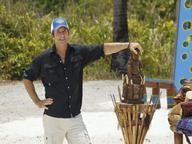 Quiz about Survivor  Pearl Islands