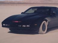 Knight Rider Quizzes, Trivia and Puzzles