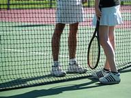 Tennis Mixture Quizzes, Trivia and Puzzles