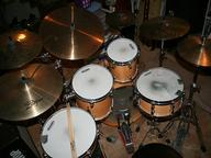 Drummers Quizzes, Trivia and Puzzles