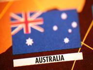 Australia Quizzes, Trivia and Puzzles