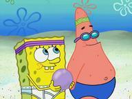 Spongebob Quotes   Spongebob Quotes Trivia Questions Answers Spongebob Squarepants