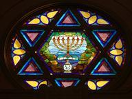 Quiz about Do You Know Judaism