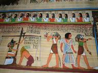 Egyptian Myth Quizzes, Trivia and Puzzles