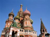 Moscow Quizzes, Trivia and Puzzles