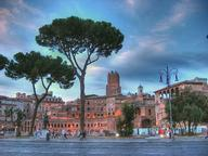 Italian Quizzes, Trivia and Puzzles