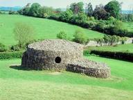 Irish Myth Quizzes, Trivia and Puzzles