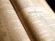 Religious Literature Quizzes, Trivia and Puzzles