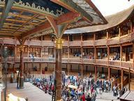 Shakespeare William Quizzes, Trivia and Puzzles