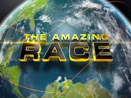 Quiz about Postcards From The Amazing Race Asia 1