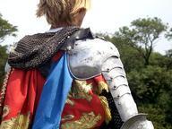 Arthurian Legends Quizzes, Trivia and Puzzles