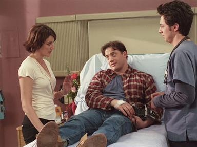 Scrubs Quizzes, Trivia and Puzzles