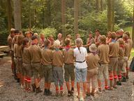 Scouts Quizzes, Trivia and Puzzles