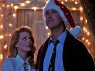 Christmas Vacation  Quizzes, Trivia and Puzzles