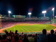 Ballparks Quizzes, Trivia and Puzzles