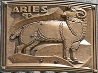 Aries Quizzes, Trivia and Puzzles