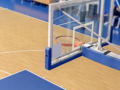 NBA Historical Quizzes, Trivia and Puzzles