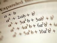 Algebra Quizzes, Trivia and Puzzles