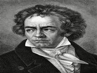 Beethoven Quizzes, Trivia and Puzzles